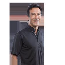 Larry-Gonzales-Web-Profile